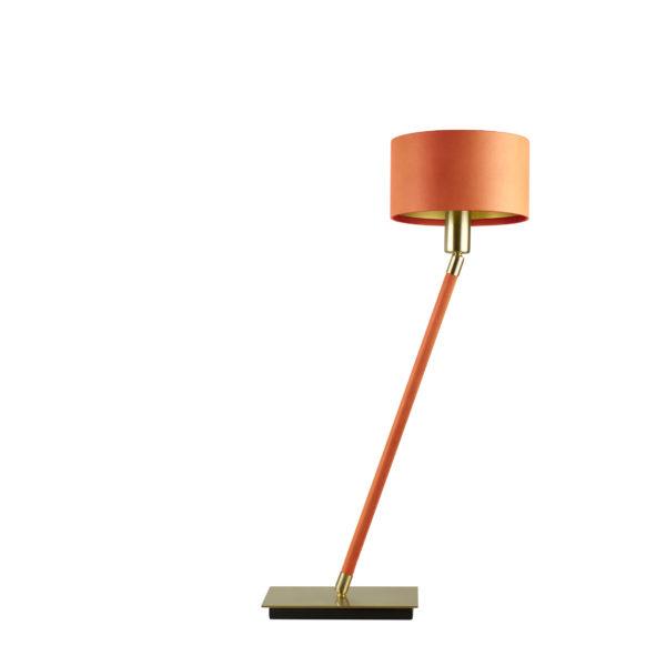 villaverde-london-linea-leather-table-lamp-square-012