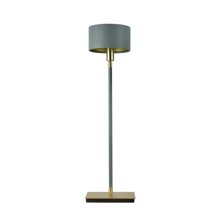 villaverde-london-linea-leather-table-lamp-square-05