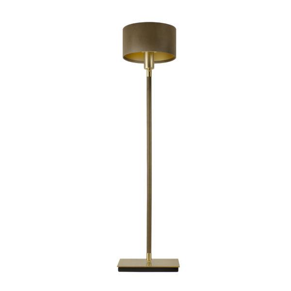 villaverde-london-linea-leather-table-lamp-square-06