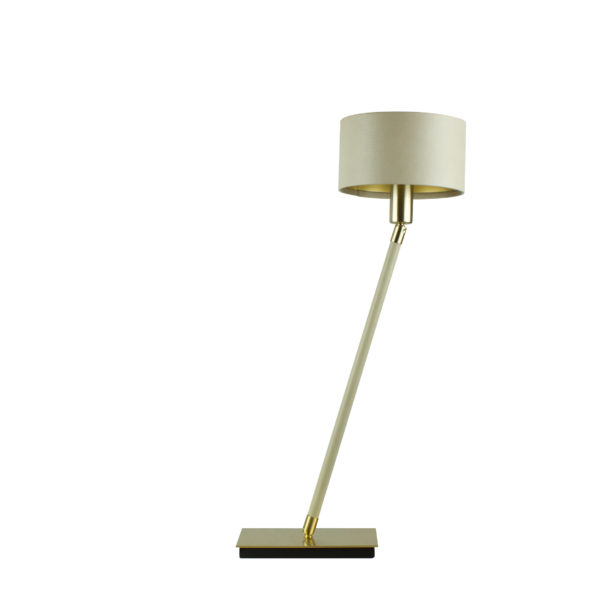 villaverde-london-linea-leather-table-lamp-square-08