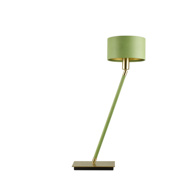 villaverde-london-linea-leather-table-lamp-square-10
