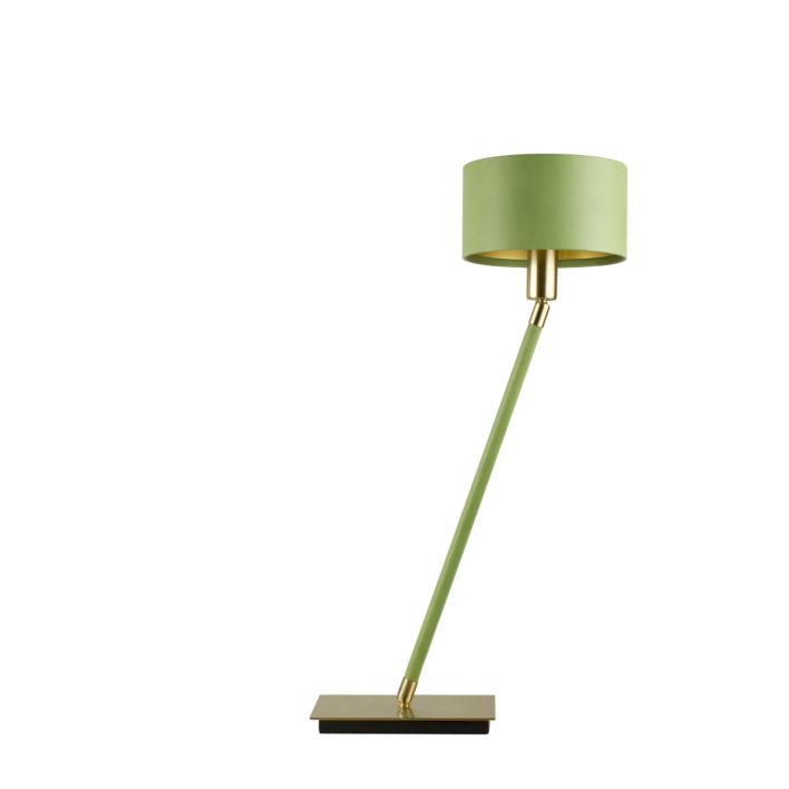 villaverde-london-linea-leather-table-lamp-square-10