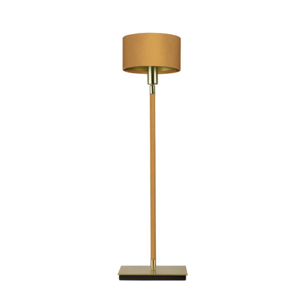 villaverde-london-linea-leather-table-lamp-square-11