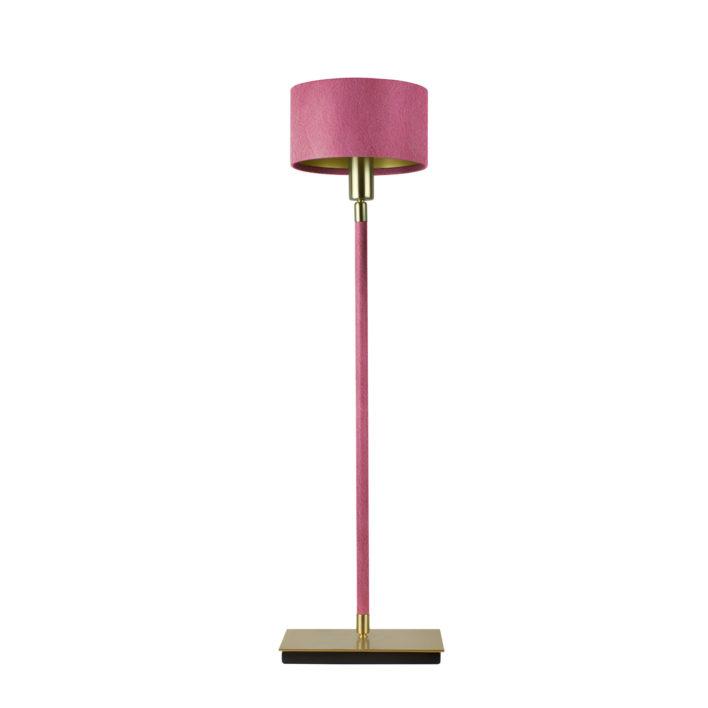villaverde-london-linea-leather-table-lamp-square-13