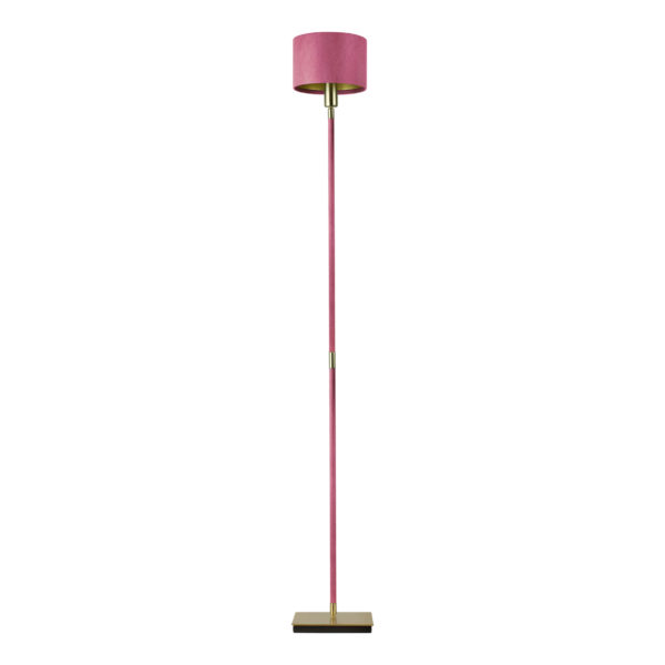 villaverde-london-linea-metal-leather-floor-lamp-square-pink