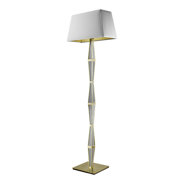 villaverde-london-piramide-brass-leather-floor-lamp-square