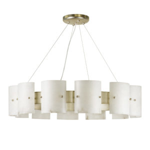 villaverde-london-scavo-alabaster-chandelier-square