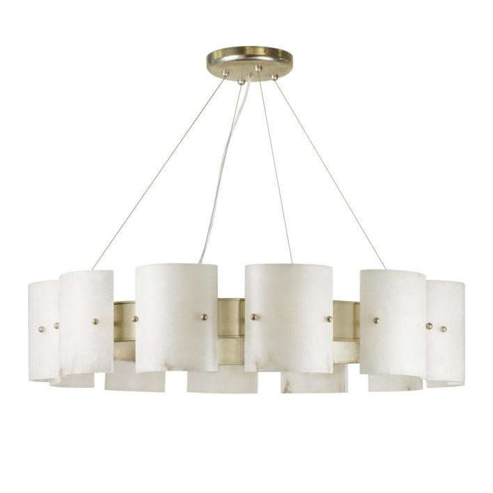 villaverde-london-scavo-alabaster-chandelier-square