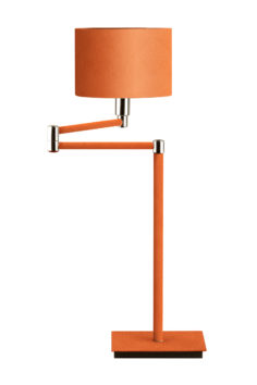 villaverde-london-snodo_leather-table-lamp-orange-square