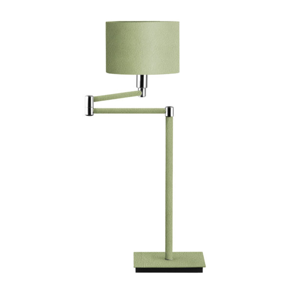 villaverde-london-snodo_leather-table-lamp-square2