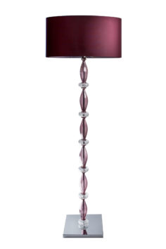 villaverde-london-tiffany-murano-floor-lamp-square