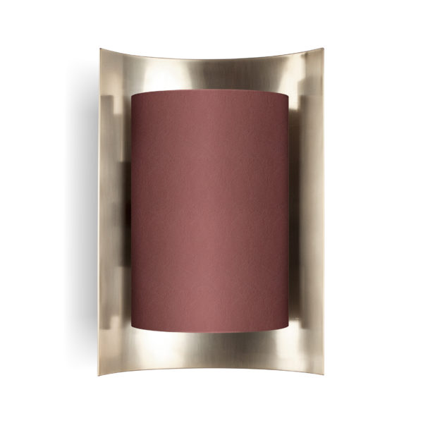 villaverde-london-torino-brass-leather-wall-light-square2