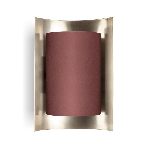villaverde-london-torino-brass-leather-wall-light-square2