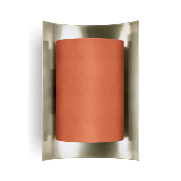 villaverde-london-torino-brass-leather-wall-light-square3