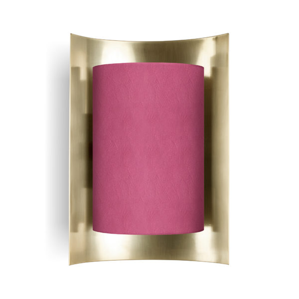 villaverde-london-torino-brass-leather-wall-light-square4