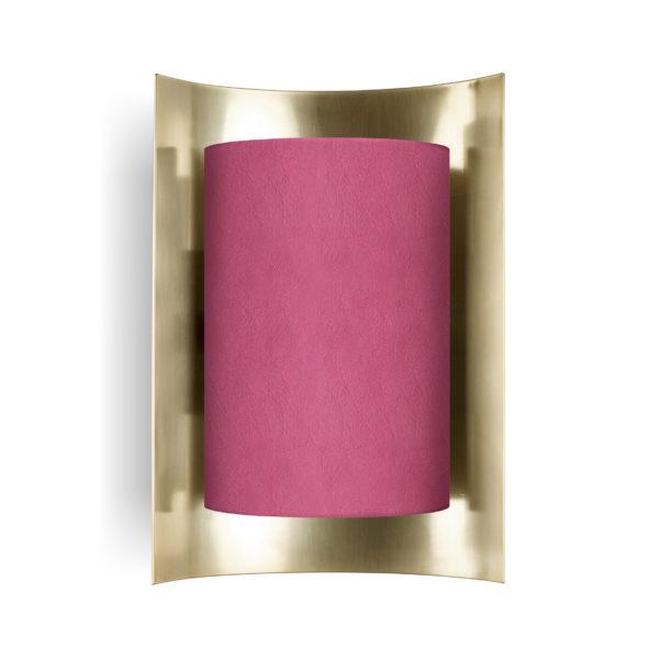 villaverde-london-torino-brass-leather-wall-light-square4