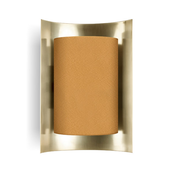 villaverde-london-torino-brass-leather-wall-light-square5