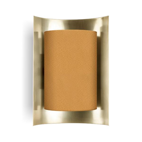 villaverde-london-torino-brass-leather-wall-light-square5