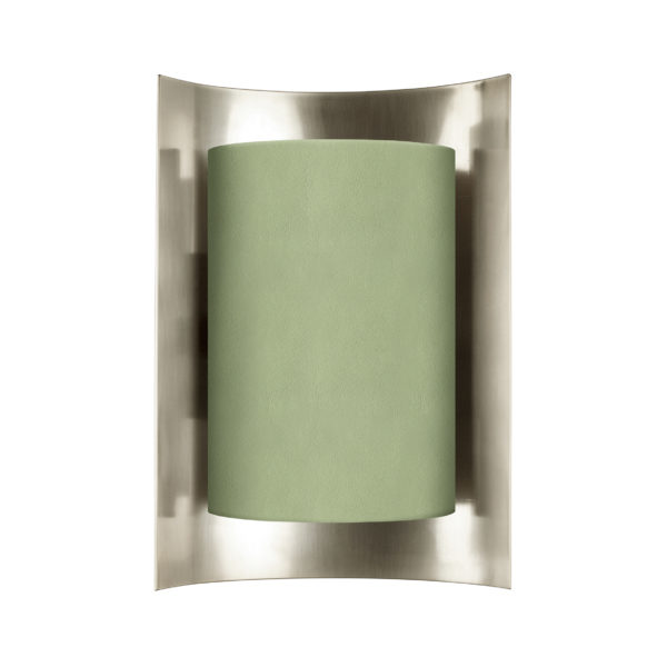 villaverde-london-torino-brass-leather-wall-light-square6