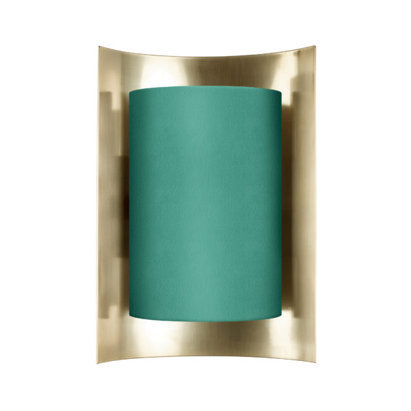villaverde-london-torino-brass-leather-wall-light-square6 copy