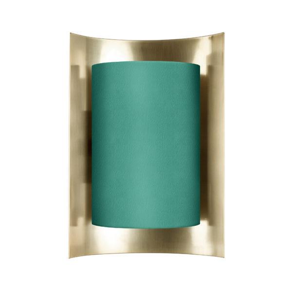 villaverde-london-torino-brass-leather-wall-light-square6 copy