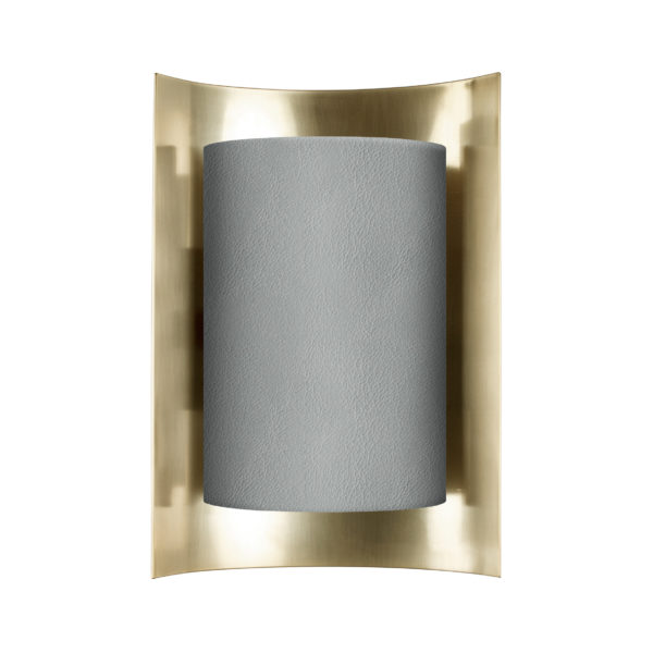 villaverde-london-torino-brass-leather-wall-light-square7
