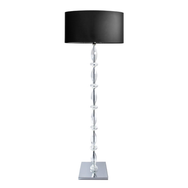 villaverde-tiffany-floorlamp-square