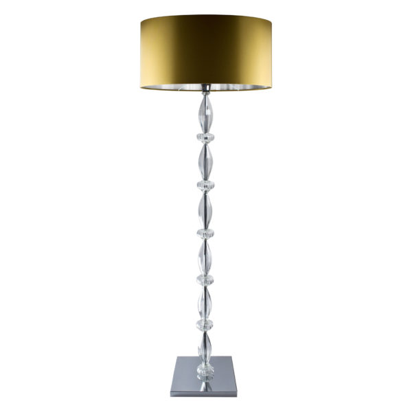 villaverde-tiffany-floorlamp-square3