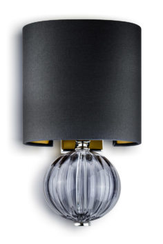 villaverde-london-jewel-murano-wall-light-slate-frontal-square