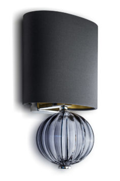 villaverde-london-jewel-murano-wall-light-slate-side-square