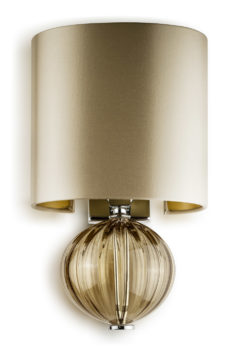 villaverde-london-jewel-murano-wall-light-tobacco-frontal-square