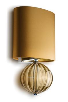 villaverde-london-jewel-murano-wall-light-tobacco-gold-side-square