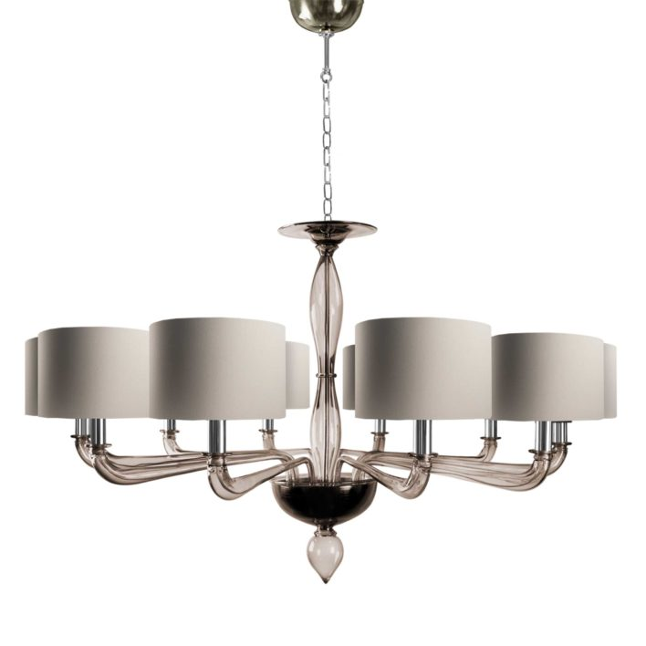 villaverde-london-luna-shades-murano-chandelier-dove-square
