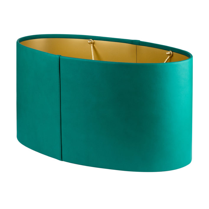 villaverde-london-oval-leather-shade-teal-square