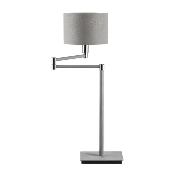 villaverde-london-snodo_leather-table-lamp-grey-square