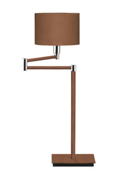 villaverde-london-snodo_leather-table-lamp-tan-square