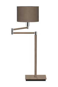 villaverde-london-snodo_leather-table-lamp-taupe-square