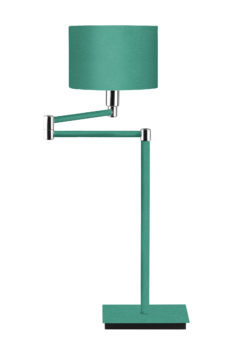 villaverde-london-snodo_leather-table-lamp-turquoise-square