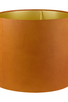 villaverde-london-tall-drum-leather-shade-orange-square