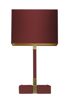 villaverde-secret-leather-4