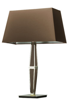 villaverde_piramide_table_lamp