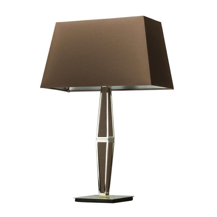villaverde_piramide_table_lamp