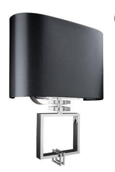IP44 wall lights square_madison_01
