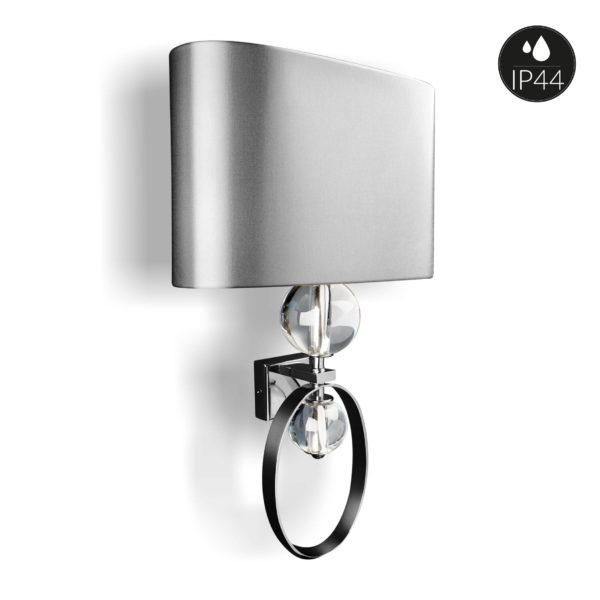 villaverde-london-arco-metal-wall-light-IP44-square copy
