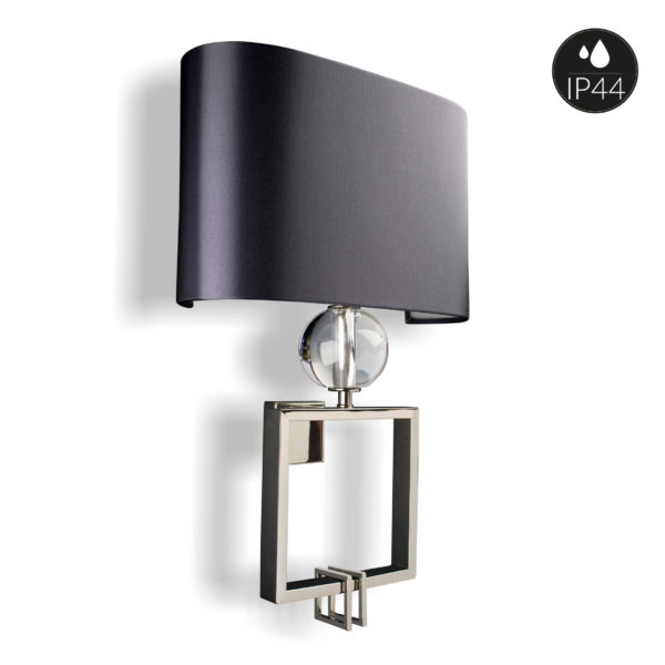 villaverde-london-chelsea-metal-wall-light-ip44-square