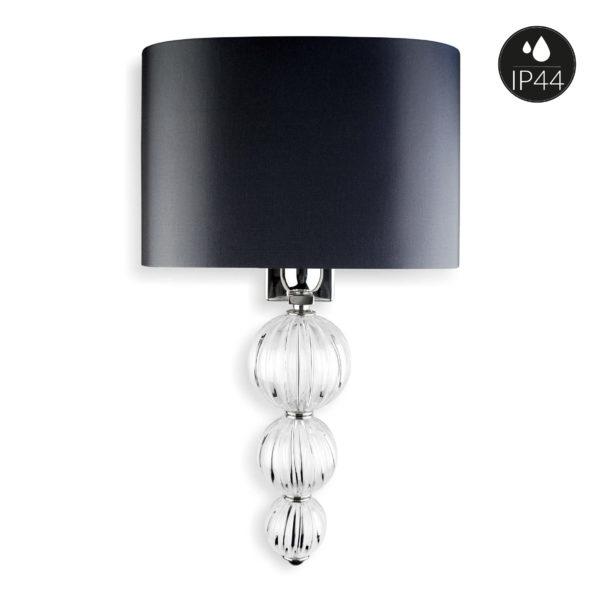 villaverde-london-joya-classic-murano-wall-light-ip44-square copy