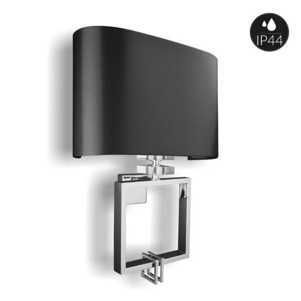 villaverde-london-madison-metal-wall-light-ip44-square