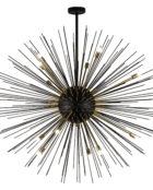 villaverde-london-urchin-metal-chandelier-square