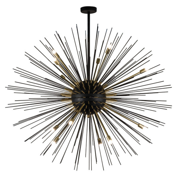 villaverde-london-urchin-metal-chandelier-square
