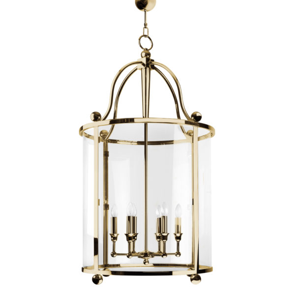 villaverde-london-grant-plated-goldbrass-lantern-square